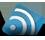 Subscribe toキッズリパブリックオンラインショップ ネット通販限定情報